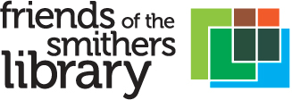 Friends-of-the-Sm-Library