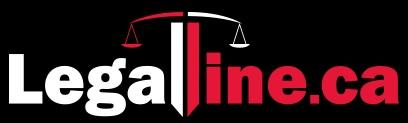 Legal Line logo