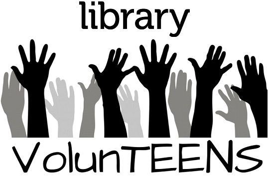 library-volunteens-logo-2016
