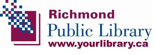 Richmond_Public_Library logo