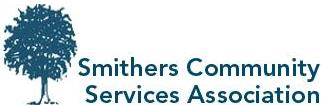 SCSA logo