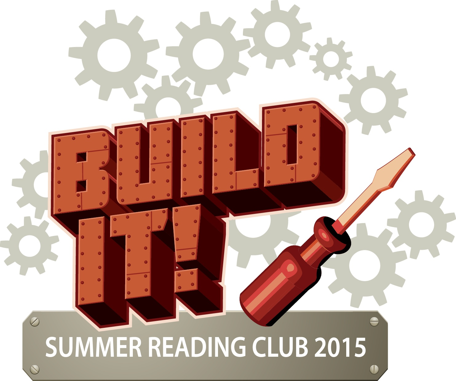 Summer Reading Club @ Smithers Public Library