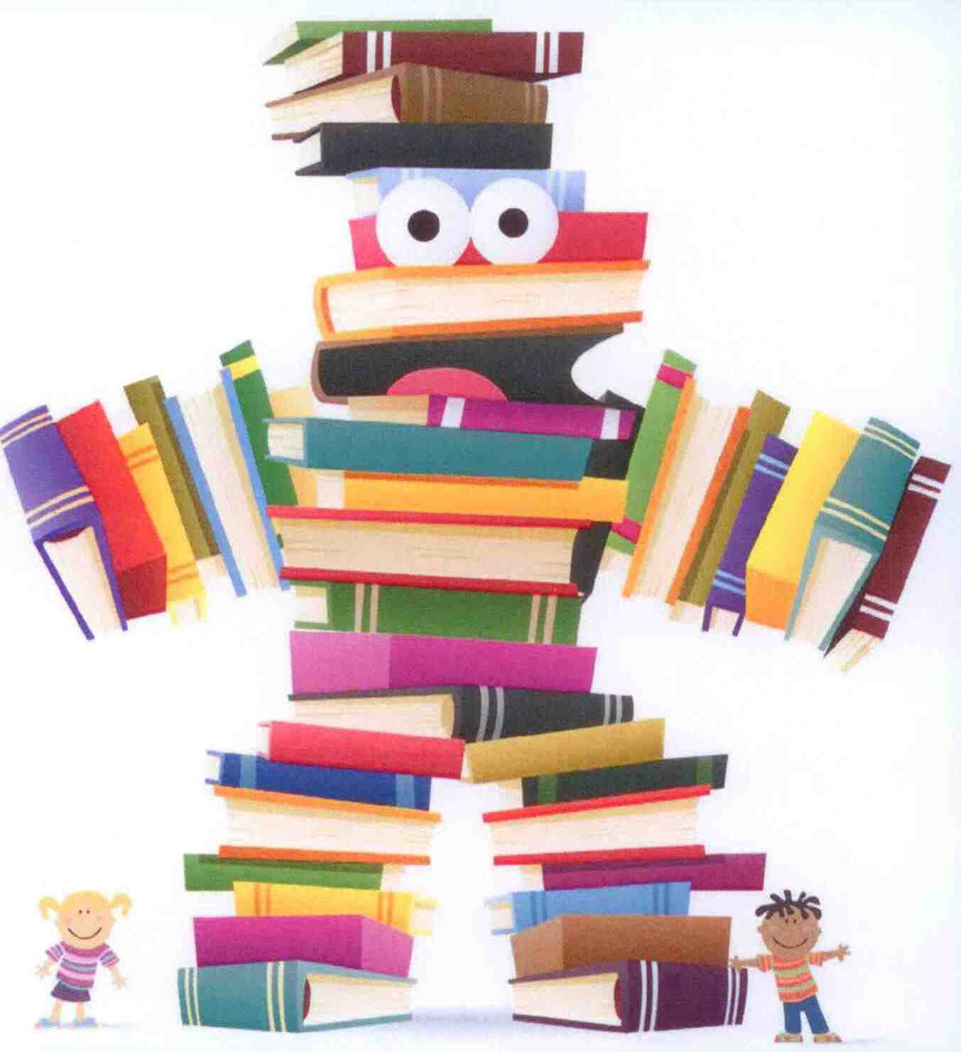 The Fabulous French Language Book Festival @ Smithers Public Library
