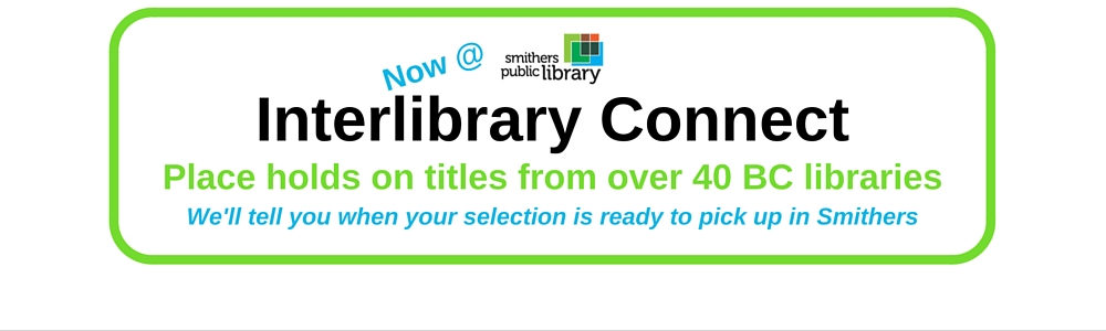 http://smithers.bc.libraries.coop/explore/services-programs/provincial-services/outlook-online/