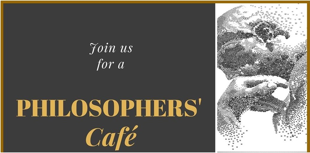 Philosophers' Cafe @ Smithers Public Library