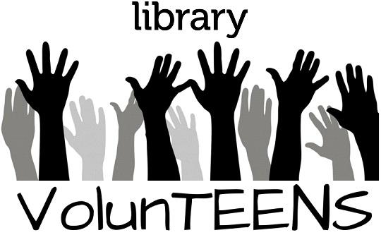 library-volunteens-logo-2016