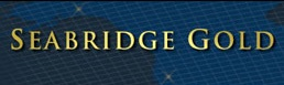 seabridge-gold