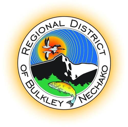 RDBN logo