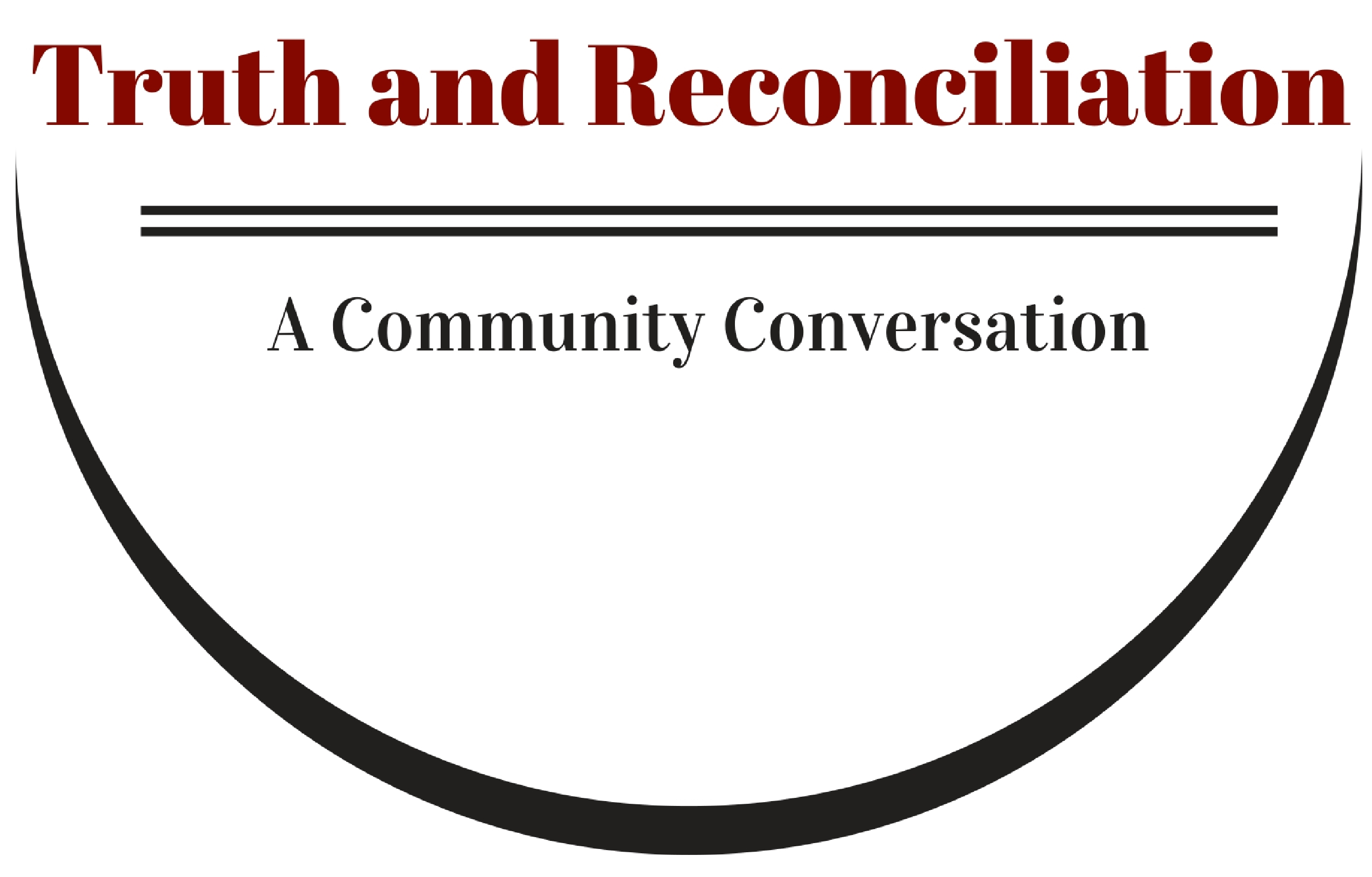 Truth and Reconciliation: A Community Conversation @ Smithers Public Library