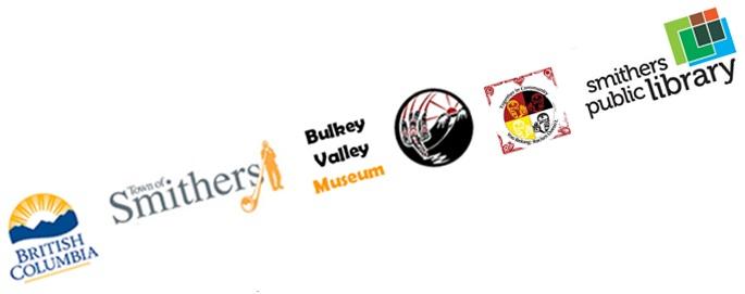 Wet'suwet'en Lang sponsors 2017