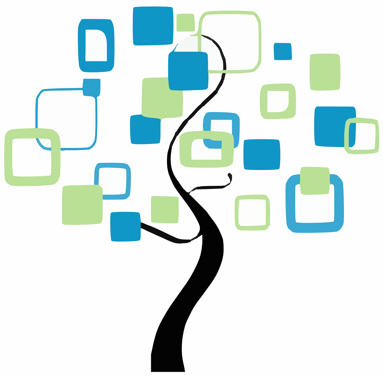 Beginner Genealogy Workshop @ Smithers Public Library