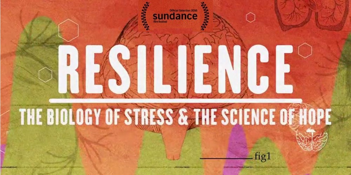 Resiliance - video @ Smithers Public Library