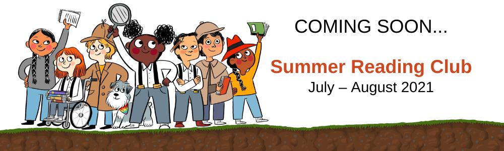 Registration begins on June 14th!